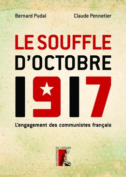 Le Souffle d'Octobre 1917