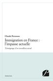 Immigration en France : l'impasse actuelle