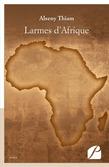 Larmes d'Afrique