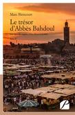 Le trésor d'Abbès Bahdoul