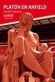 Platón en Anfield