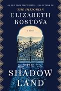 The Shadow Land: A Novel