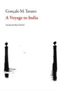 A Voyage to India