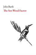 The Sot-Weed Factor