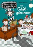 Das Cafégeheimnis