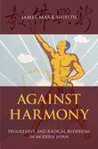 Against Harmony