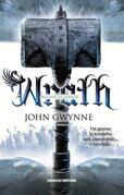 Wrath. Nuove alleanze