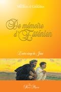 De mémoire d'Essénien
