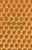 Honeycomb & Diamonds