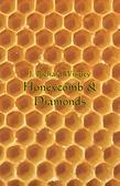 Honeycomb & Diamonds