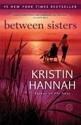 Between Sisters: A Novel