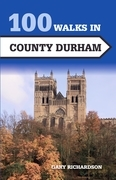 100 Walks in County Durham