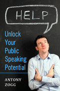 Unlock Your Public Speaking Potential