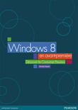 Windows 8 en avant-première