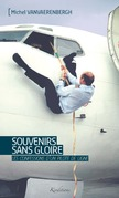 Souvenirs sans Gloire