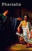 Pharsalia (On The Civil War) (Zongo Classics)