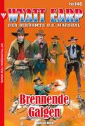 Wyatt Earp 140 - Western
