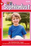 Sophienlust 349 - Familienroman