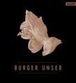 Burger Unser