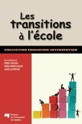 Les transitions  l'cole