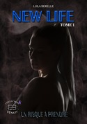 New life - tome 1