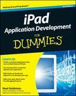 iPad Application Development For Dummies