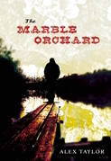 The Marble Orchard