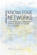 North-South Knowledge Networks Towards Equitable Collaboration Between