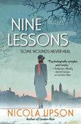 Nine Lessons