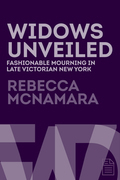 Widows Unveiled