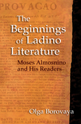 The Beginnings of Ladino Literature