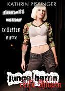 Fußballmutter, Toilettennutte
