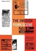 The Swedish Porn Scene