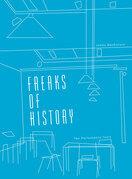 Freaks of History