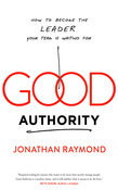 Good Authority