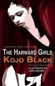 The Harward Girls