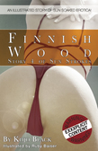 Finnish Wood