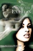 Sugarshuttle Express