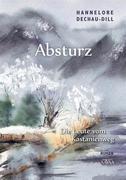 Absturz