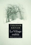 Le Village oubli
