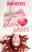 Jane (cur  prendre) Jones