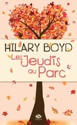 Les Jeudis au parc
