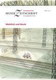 Mobilität und Musik