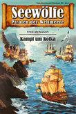 Seewölfe - Piraten der Weltmeere 314