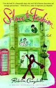 Slave to Fashion: A Novel