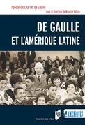 De Gaulle et l'Amérique latine