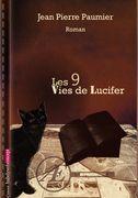 Les 9 vies de Lucifer