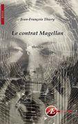 Le contrat Magellan