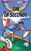 "Tim ""la seconde"" (Vol. 11, No 3)"
