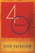 40 Sonnets